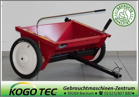 Other Tielbürger tm320
