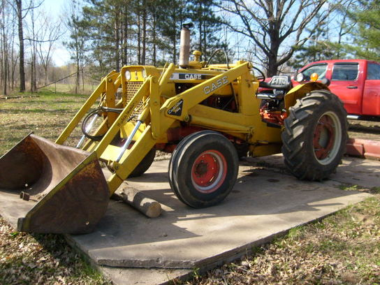 Tractor Parts Finder : Case tractor parts images reverse search