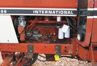 1976 International Harvester 1086