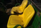 2006 John Deere GATOR TH