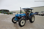 1998 Ford-New Holland 3930
