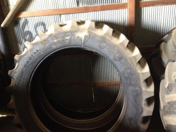 Goodyear 480/80R50