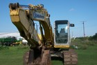 2001 Other KOBELCO SK210LC