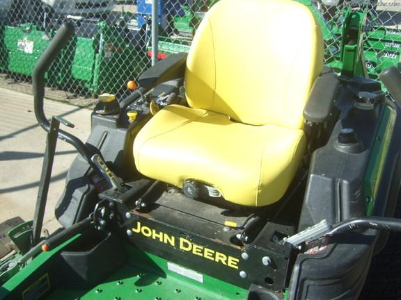 John Deere Z925M