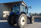 2006 New Holland TM155