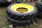 Other KLIEBER/UNV TIRES 12.4-46