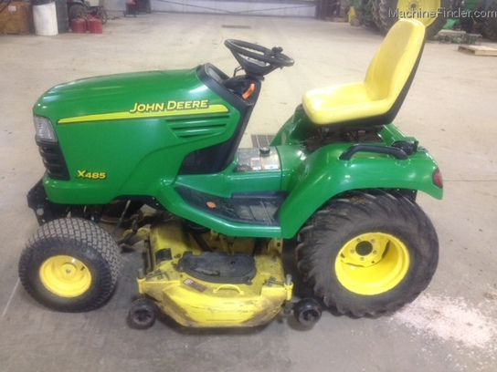 3596955 likewise B1845  legal terms likewise 85 John Deere Lx188 as well 2011 John Deere 3520  pact Cab Tractor Tractor 1928085 as well 1981944. on serial on kawasaki liquid cooled engine