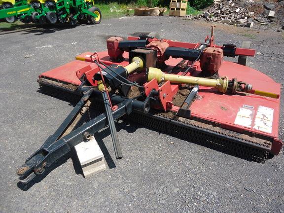 Bush Hog Accidents : Bush hog rotary cutters medium duty john