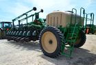 2005 Great Plains YP1625