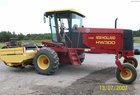 1999 Ford-New Holland HW300