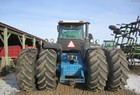 1993 New Holland 946