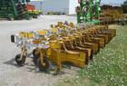 Buffalo 4600 8R30 ROW CROP CULTIVATOR