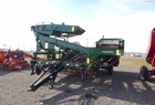 2012 Other Lockwood 574 Harvester