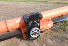 2011 Batco 2095 Conveyor