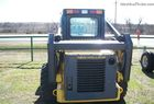 2001 New Holland LS180