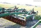 Glencoe series 3 soil saver