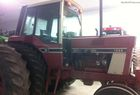 1981 International Harvester 1586