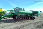 2007 Great Plains 3S-4000HD