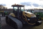 2005 Caterpillar MT765