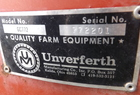 Brent 772 GRAIN CART W/SCALE