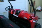 2013 Polaris Ranger 800 EPS/LE