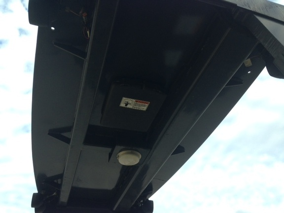 Detail photo of 2014 Bomag BW278AD-4 from Construction Equipment Guide