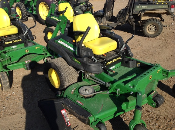 AgUp | Mississippi Ag | Arkansas Ag | John Deere Equipment Dealer