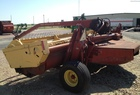 1992 New Holland 116