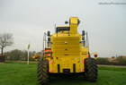 2007 New Holland FX 40