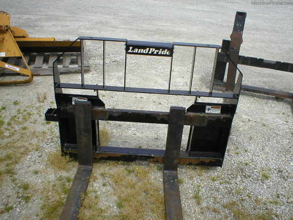 Landpride PFL3048