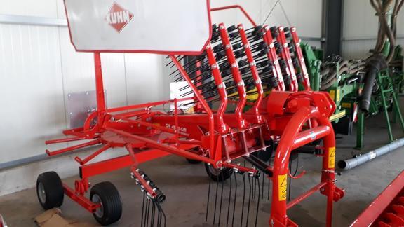 Kuhn GA4521GM