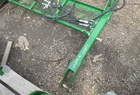 2012 John Deere GRAPPLE