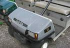 2005 Club Car CARRYALL