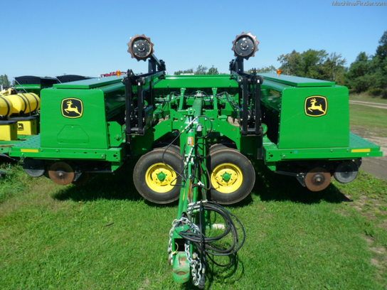 michigan john deere dealer selling john deere tractors combines john deere 455