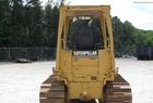 1997 Caterpillar D4C LGP SERIES III
