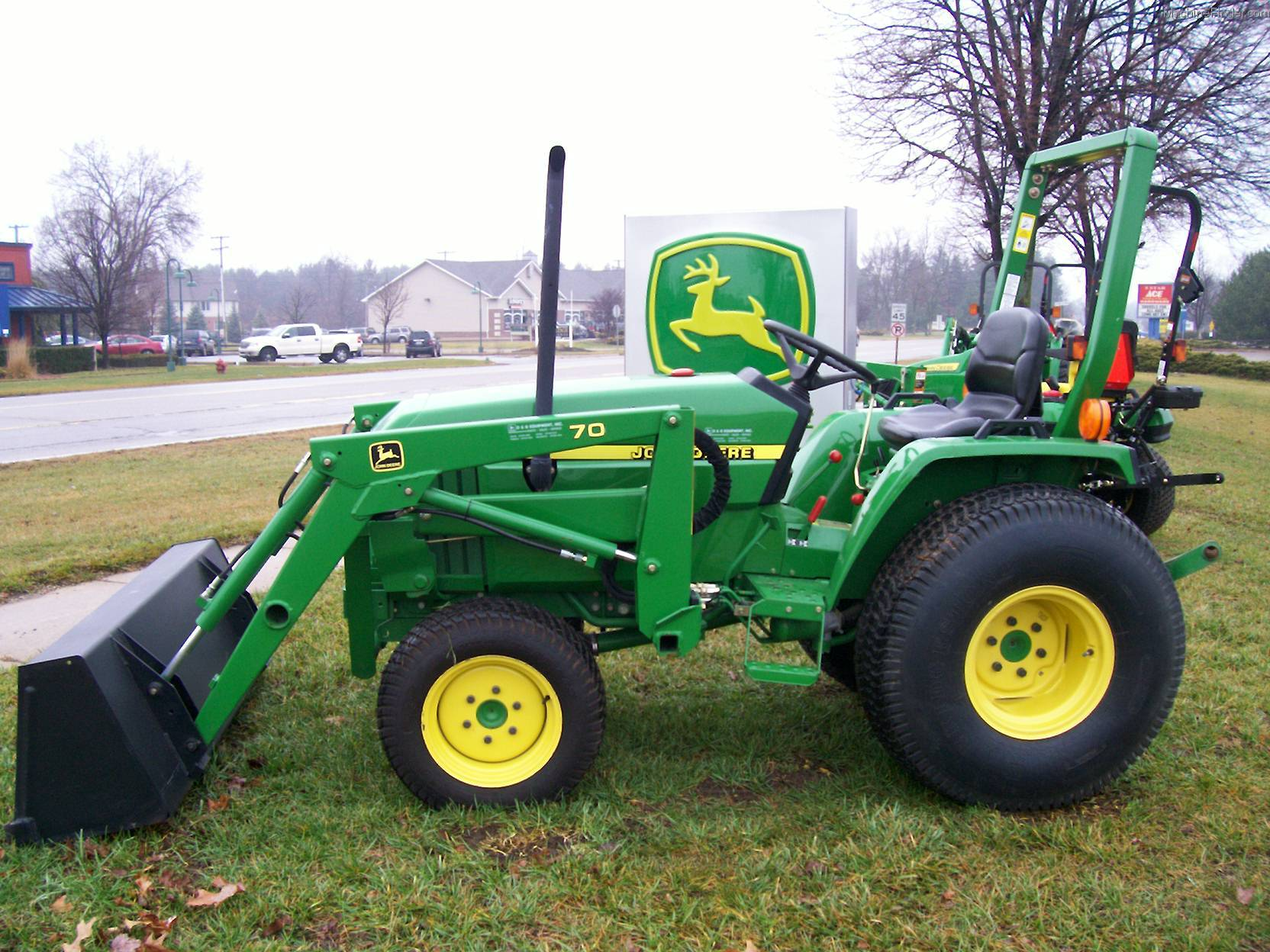 John Deere Tractor 790 Parts Manual Today Guide Trends Sample Wiring Diagrams For Jd Back Hoe Bing Images Schematic 4wd Tractors