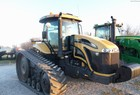 2010 Caterpillar MT765C