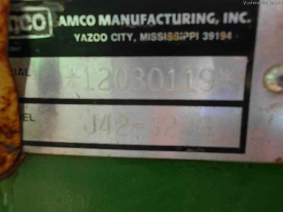 Amco J42-3226
