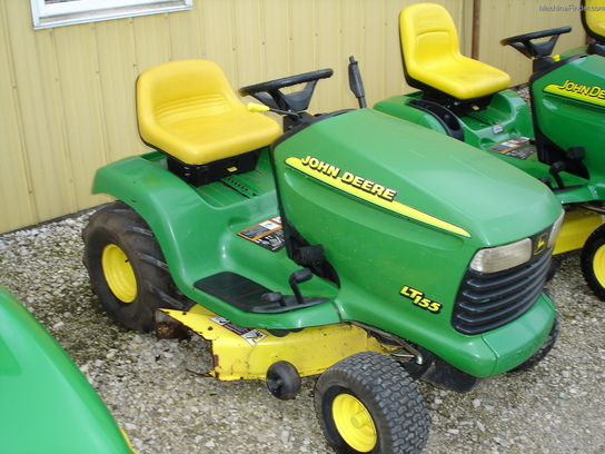 home depot john deere financing with 586667 on homedepot together with John Deere Lawn Fertilizer Spreader Parts in addition Arts Lawn Mower Shop Inc as well 586667 likewise Reynolds Lawn And Leisure Inc.
