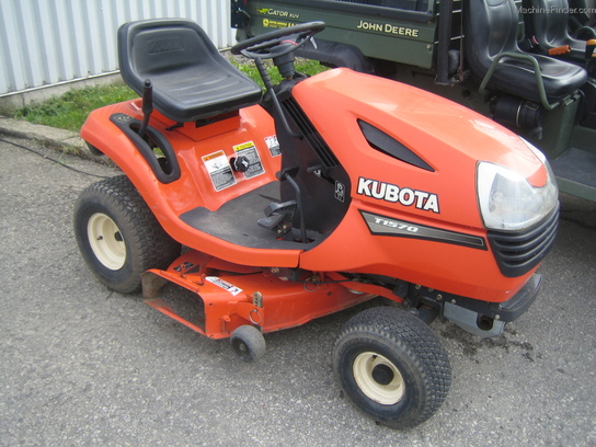 Kubota Lawn Mower Parts Lookup : Kubota lawn mower parts lookup pictures to pin on