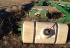 Other AGRI-PRODUCTS 500 SADDLE TANKS
