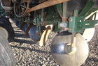 2005 Other Lockwood 606P Planter