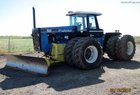 1989 Ford-New Holland 946