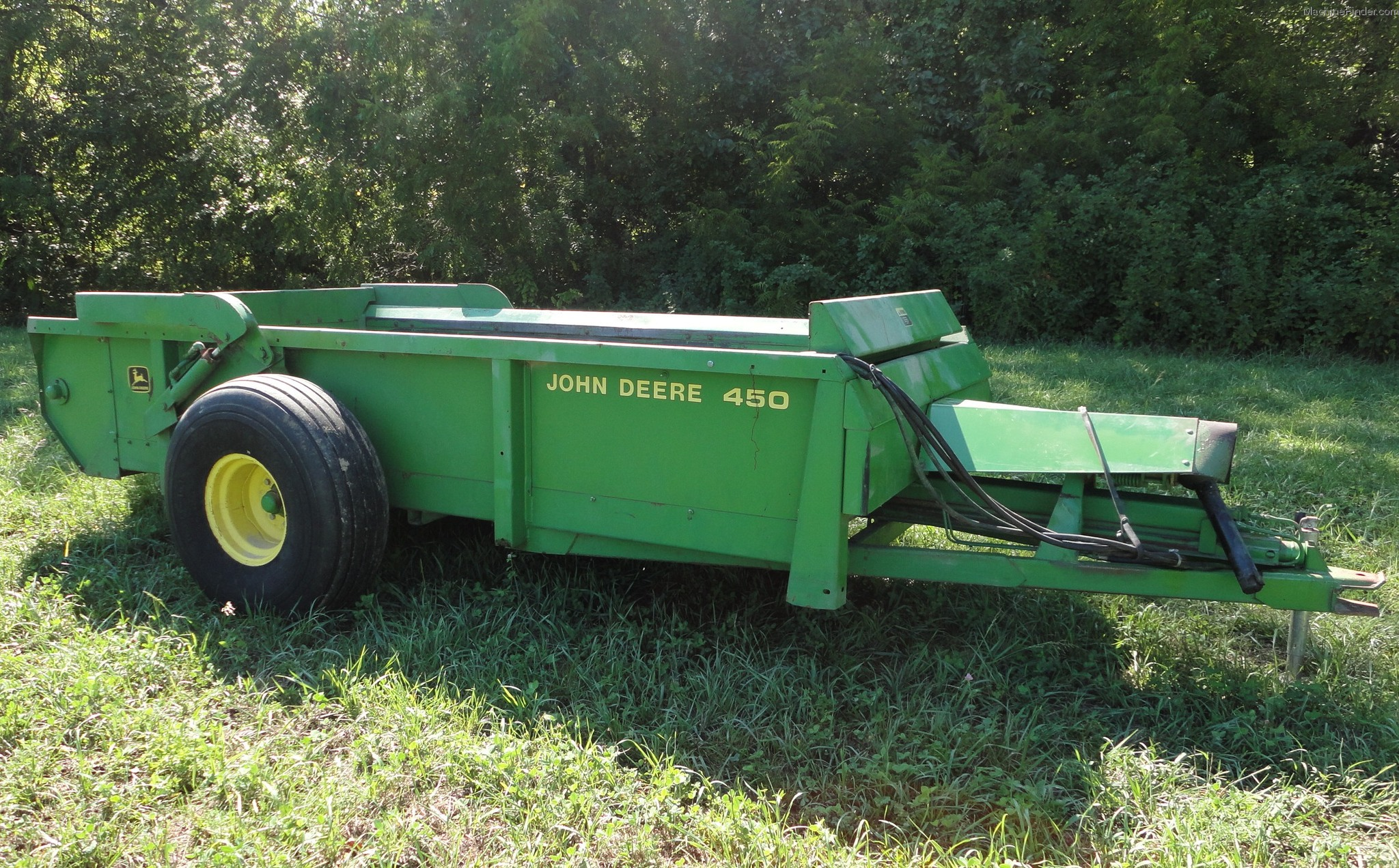 John Deere Service Code F 450 Galapagos Mendels Escape Iso 5525 Wiring Diagram Here You Can Download File 310sg 315sg Backhoe Loader Repair Manual 2shared Gives An Excellent Opportunity To Store Your Files