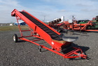 2012 Other Mayo 620 Seed Loader