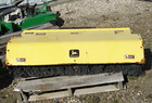 John Deere 51 BROOM