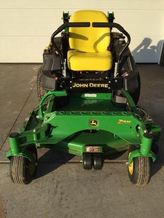 John Deere Z920M