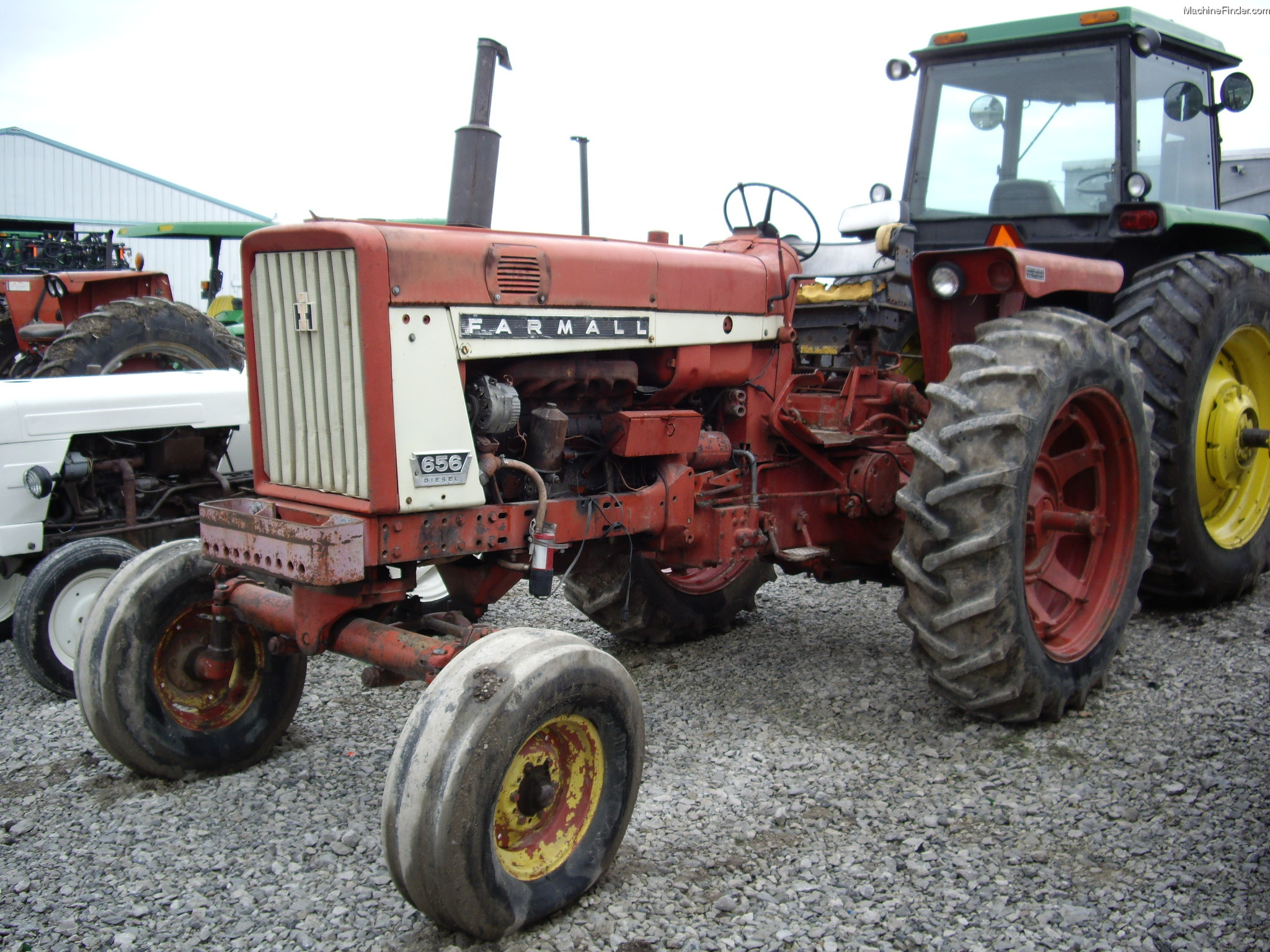 International Harvester Parts : Ih tractor parts bing images