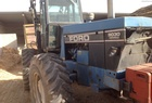 1993 New Holland 9030