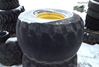Goodyear GOODYEAR AND FIRESTONE TIRES 48X31.00-20